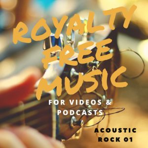 Image Result For Free Royalty Free Music Loops And Full Length Tracks